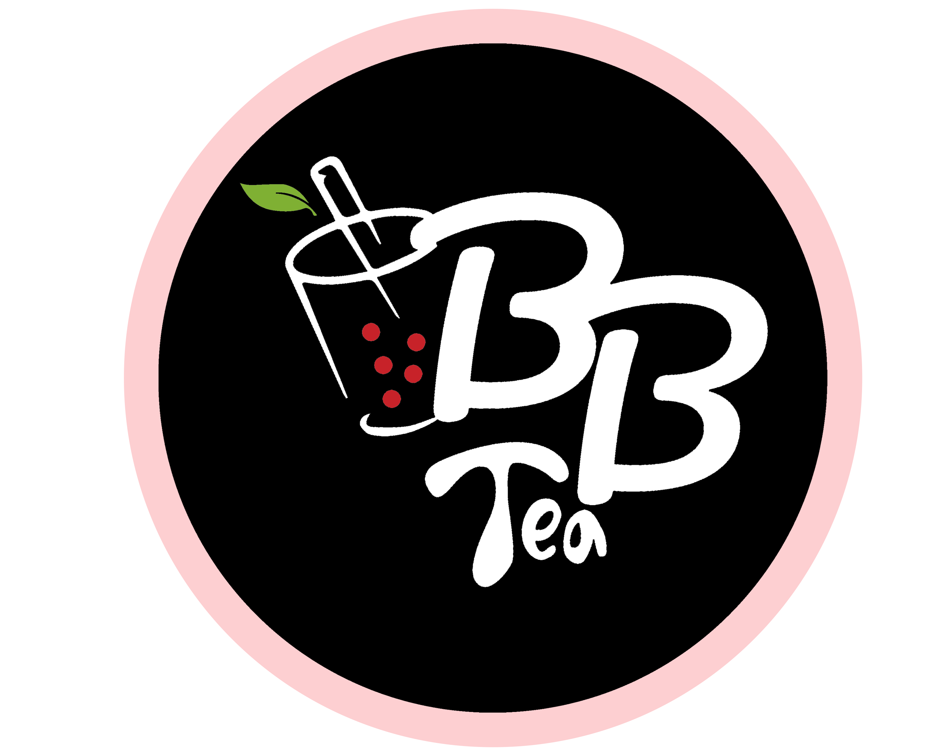 BBTea